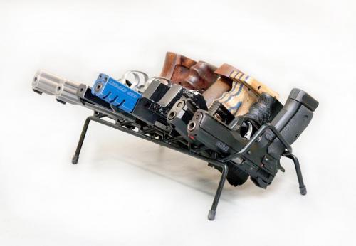 MG 0099Bew